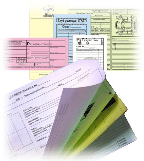 Сувенирная продукция Бумага на которой печатают дипломы должна быть плотной и прочной а сама грамота или диплом красиво и качественно напечатанными